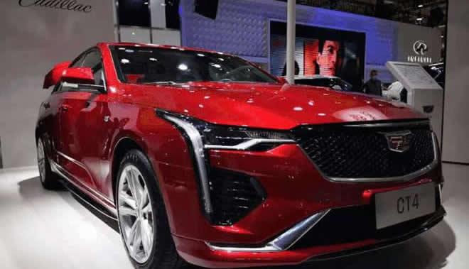 第二十五届大连国际汽车展落幕 成交额达14.1亿元