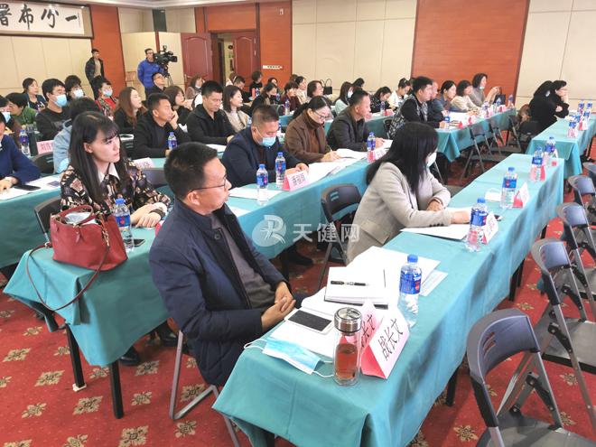 大连市2020年乡村学校少年宫骨干教师培训班开班