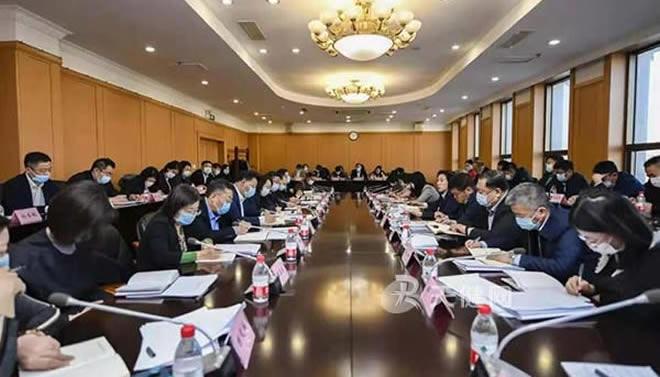 大连市积极推动落实《辽宁省中长期青年发展规划》